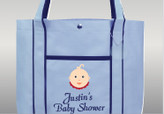 Discount Baby Shower Favors