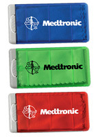 Design Personalized Micro Fiber Cloth In Clear Pouches With Your Logo