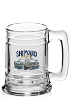 Wholesale 15oz. Libbey�  Maritime Beer Mugs