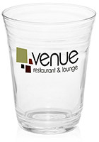 J8821 - Design 16 oz ARC Glass Party Cups Online