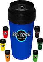 Personalized 16 oz. Insulated Tumblers