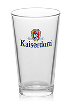 Personalized pint glasses, custom pint glasses, custom pint glass