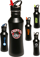 wholsesale sports bottles