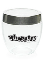 #CAN02 27 oz. Glass Cheap Candy Jars