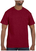 Gildan Unisex Heavy Cotton T-shirts