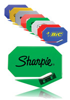Wholesale Letter Openers