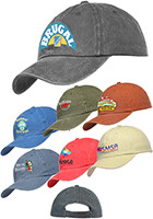 Customized Hats