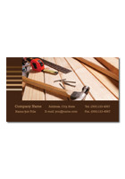 Wholesale Carpenter Tools Magnets