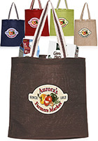 promotionalTote Bags
