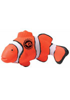 Customized Clown Fish Squeezie