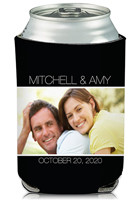 Koozies for Wedding