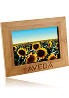 #LE300232 Leeds� Custom Bamboo Photo Frames