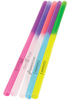 #AK70010 Discount Custom Mood Straws