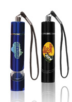 #AK8089150 Personalized Full Color Lil Beamer LED Flashlights
