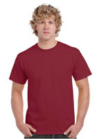 G5000 - Gildan 5.3 oz Heavy Cotton Tee