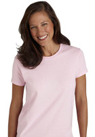 Promotional Gildan 6.1 oz Ultra Cotton Ladies Tees
