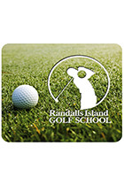 MPD06 - Golf  Design Mouse Pads