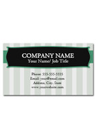 Promotional Label Card 3.5inch x 2inch Magnets
