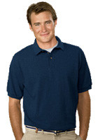 Wholesale Hanes 7oz Men