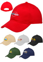 Promotional Jersey Knit Caps