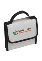 Promotional X10429 Printed Large Folding Tool Sets