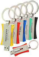 Promotional 16GB Nantucket USB Flash Drives