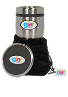 #X10265 Personalized 16oz Stainless Steel Tumbler Gift Sets