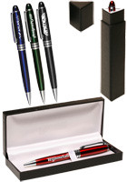 Ultra Executive Pen Gift Sets | PGSBP046S