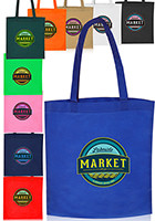 tote bags personalied