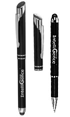 Prestige Metal Stylus Pens | MP265