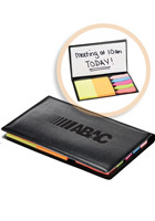 Bulk Slimline Sticky Memo Holder