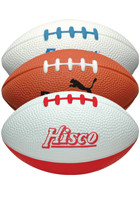 Customized Sports Stress Relievers