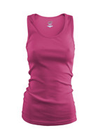 Wholesale Soffe Basic Tank Tops