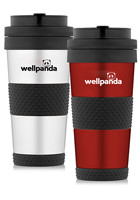 Thermos� Stainless King� Wholesale Tumblers