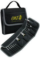 Personalized WorkMate 27-Piece Tool Sets