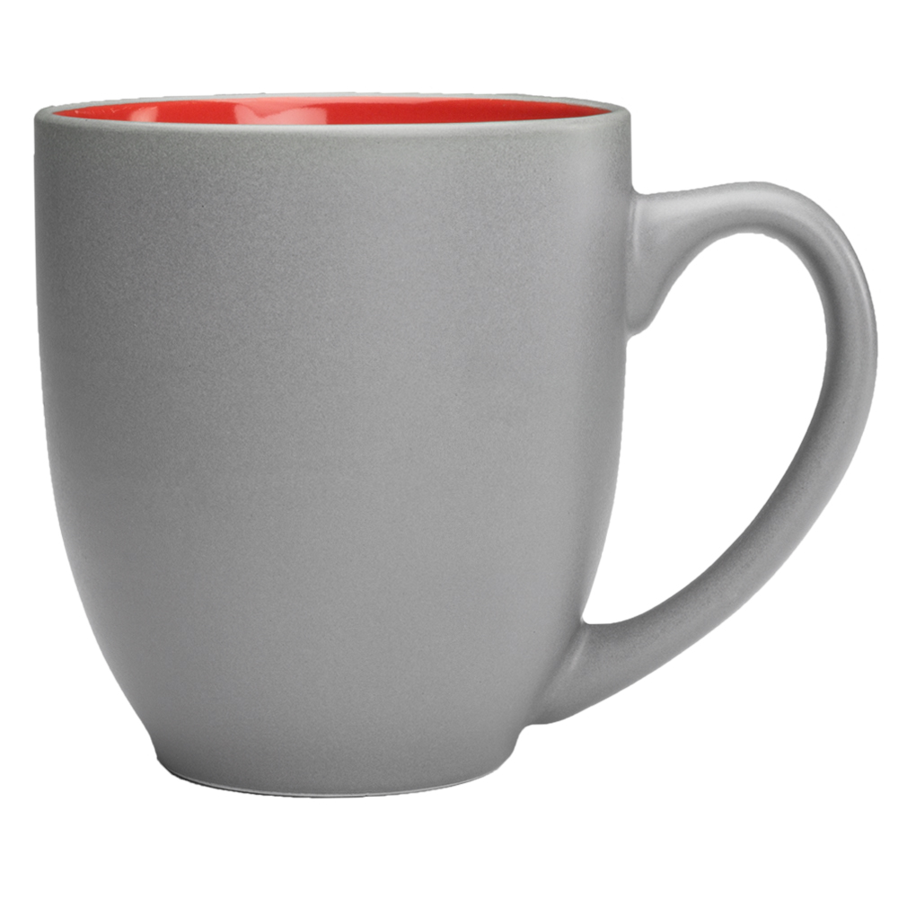 f9cf6f0d7e9 16 oz. Pop Out Bistro Two Tone Coffee Mugs | 5008