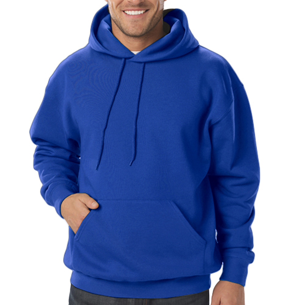 swallow after that retreat  Personalized Blue Generation Adult Pullover Hoodies | BGEN9301P -  DiscountMugs