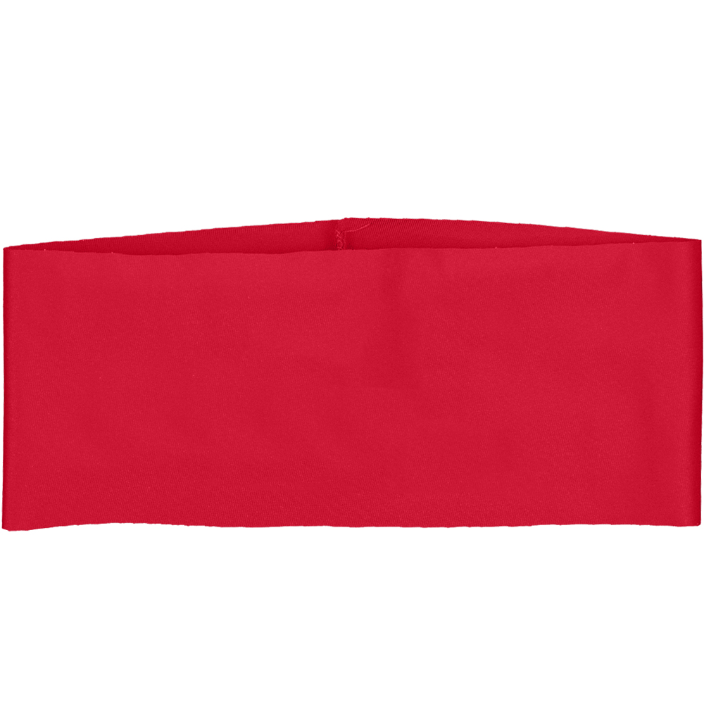 Wholesale The Austin Polyester Sporty Headband Headwears  97bd960a158e